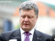 Украйна се надява да привлече Китай за разрешаването на конфликта в Донбас