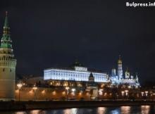 Кремъл с важни думи! От какво ще зависи успехът в отношенията между САЩ и Русия