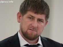 """Рамзан Кадиров посочи виновниците според него за появата на """"Ислямска държава"""" и """"Ал Кайда"""""""