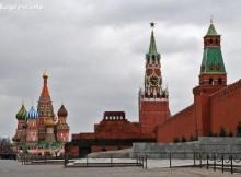 Русия влезе в списъка на най-привлекателните за инвестиции държави