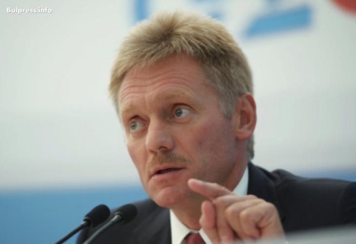 """AFP: Русия е """"уморена"""" от """"аматьорските"""" хакерски обвинения на САЩ"""