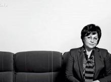 Корнелия Нинова: Един лидер е силен, когато събира около себе си по-умни хора