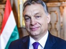 """И Орбан застана зад Тръмп: Унгария ще използва """"всички средства"""", за да """"измете"""" организациите на Сорос!"""