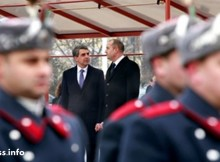 Седмицата на Радев - почва консултации, разпуска парламента и назначава служебно правителство
