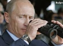 NPR: Опитният Владимир Путин не остави шансове на американското разузнаване