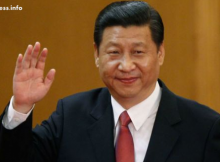 Конфликт между САЩ и Китай ще създаде проблем за цялата световна икономика