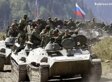 Западът се страхува от Русия и Трета световна война