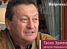 Вижте истината за България и Русия + ВИДЕО
