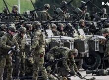 РУСКИ ЕКСПЕРТ: МОЖЕ ЛИ ТРЪМП ДА КОРИГИРА ПЛАНОВЕТЕ НА ОБАМА ЗА ЗАСИЛВАНЕ НА НАТО В ИЗТОЧНА ЕВРОПА