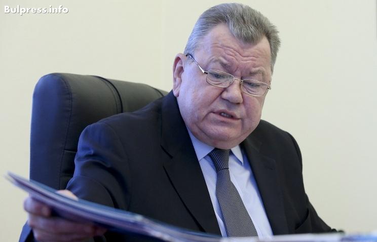 Руски дипломат: РФ и САЩ са естествени партньори в борбата с тероризма