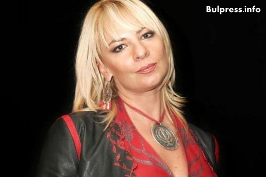 Нона Йотова: Избрах БСП, защото води България към промяна