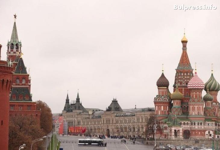 Проучване показа: САЩ и Русия отново са челници в най-страшната търговия