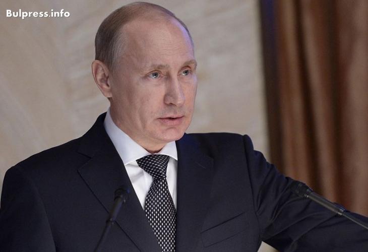 Путин и Меркел са постигнали важно съгласие за конфликта в Донбас