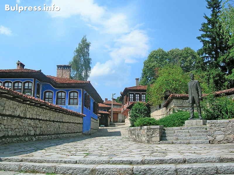 БСП срещу премахването на статута на Копривщица като град - музей