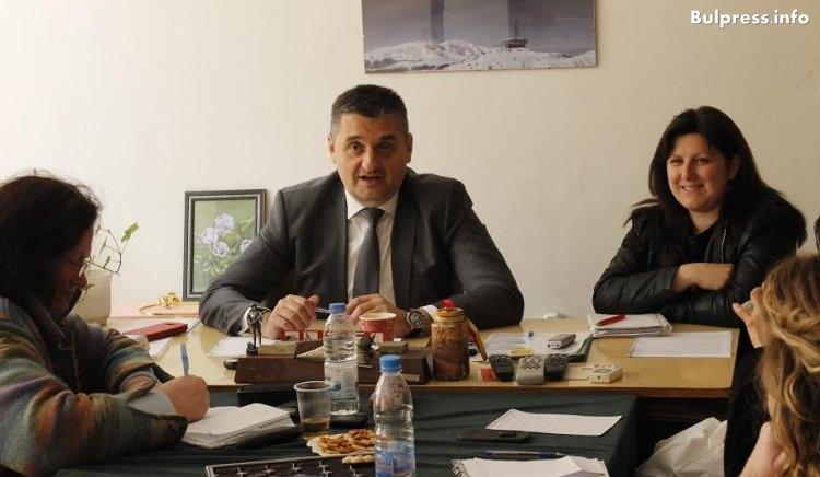 Кирил Добрев: Патриотите продадоха за 20 лв. гласовете на своите избиратели