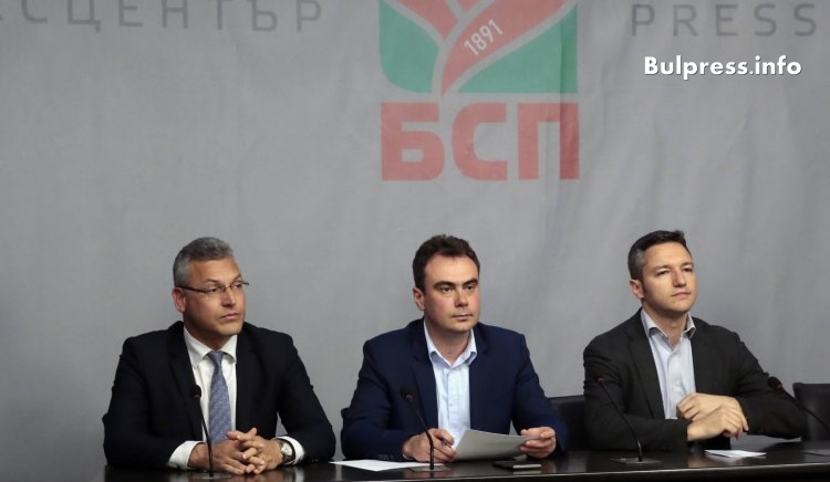 """Жельо Бойчев: Правилно е прекратяването на концесията на Летище """"София"""""""