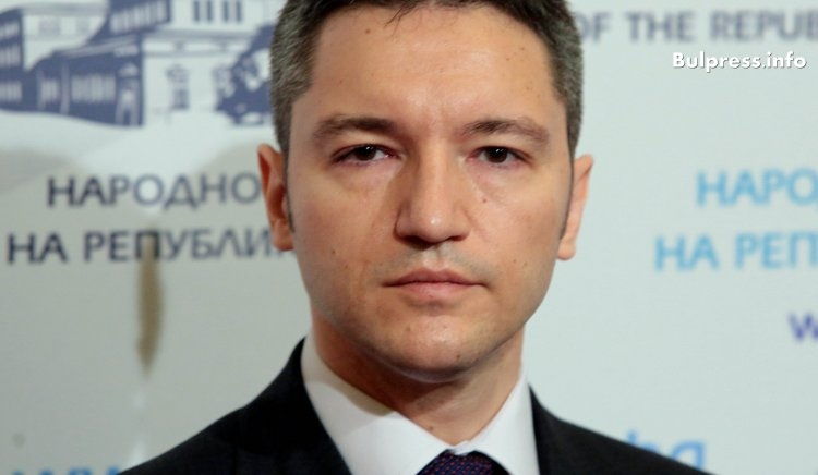 Кристиан Вигенин: Правата на българите да се спазват, но чужди държави да не се месят в изборите у нас