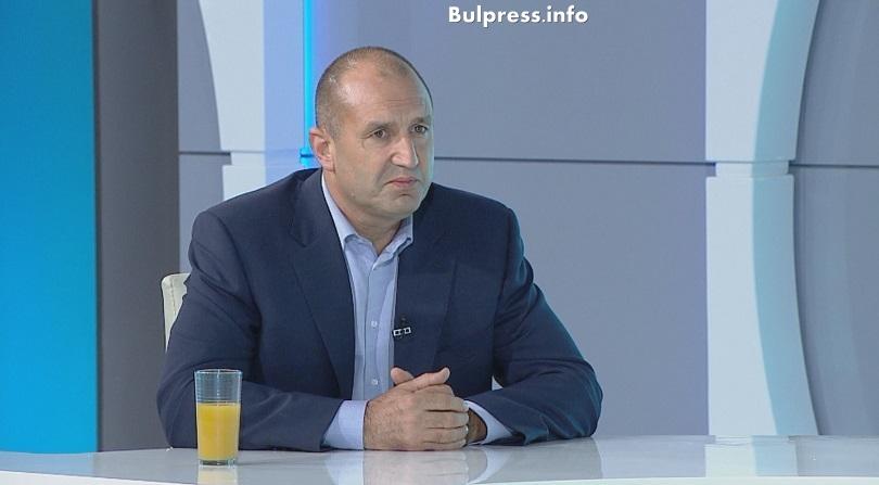 До часове Радев ще узнае колко милиона евро може да загуби България! Причината е...