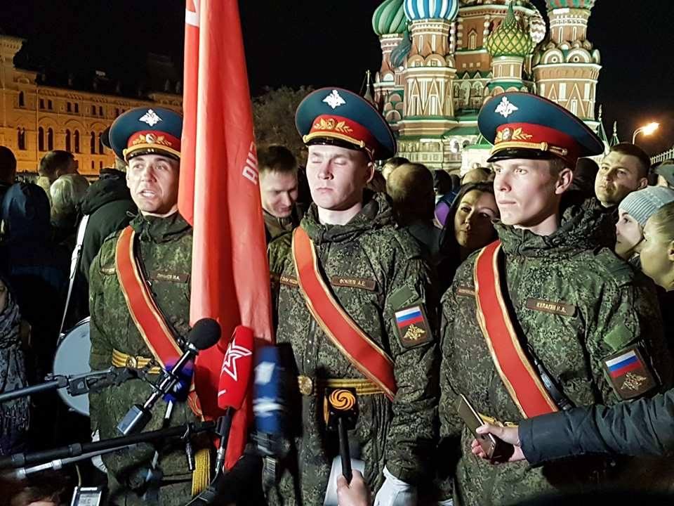 http://bulpress.info Стефан Пройнов