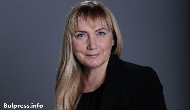 """""""БСП за България"""" пита: Кой и защо търгува с българската национална сигурност?"""