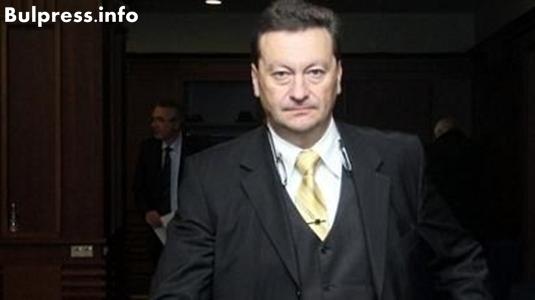 Таско Ерменков разкри горещи подробности за инфарктния пленум на БСП