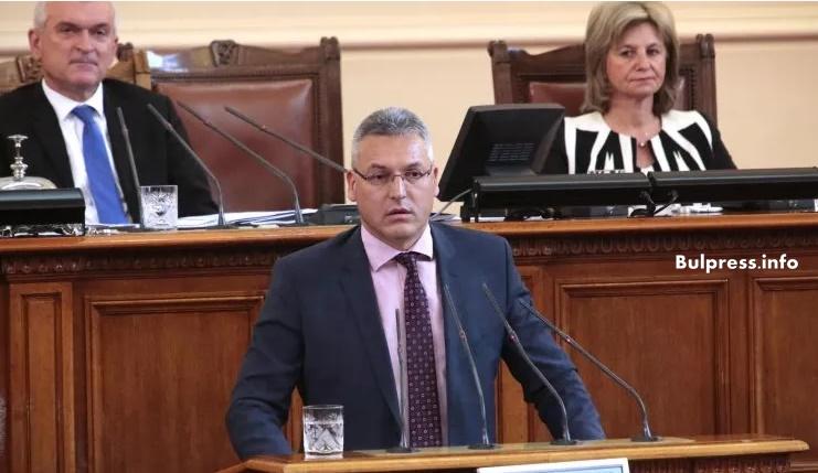 """Валери Жаблянов: И """"Борисов"""" 3 ще завърши като първите два – с пълен провал"""