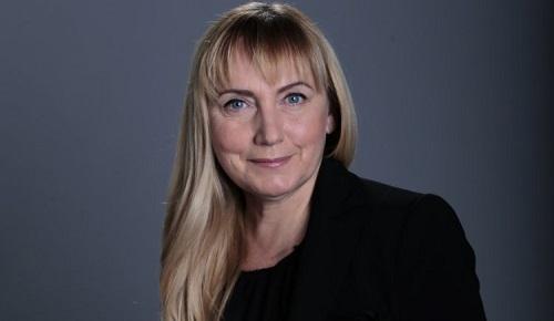 Елена Йончева за състоянието на българската граница!