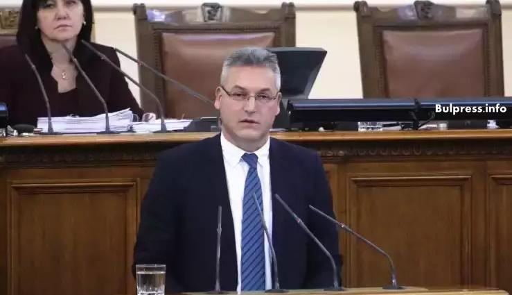 Валери Жаблянов: БСП е участвала в спасяването на българските евреи