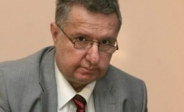 Марио Трайков: Какво губи пролетариата днес?