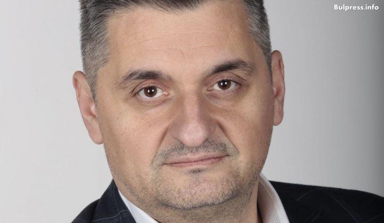 Кирил Добрев: ГЕРБ натискат за Истанбулската конвенция, а си затварят очите за бити деца