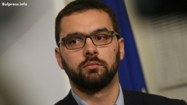 Стоян Мирчев: Има много притеснения за Истанбулската конвенция, а защо няма притесниния за корупцията?
