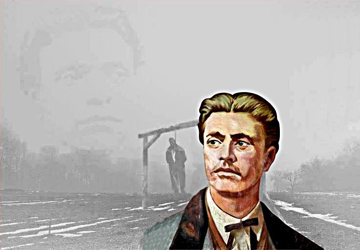 145 години от обесването на Апостола на свободата Васил Левски