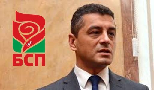 Красимир Янков: Провал на реформата в МВР започната още при министър Вучков.