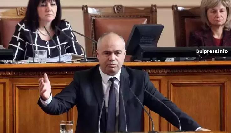 Георги Свиленски: Премиерът излъга и затова хората излизат на протести