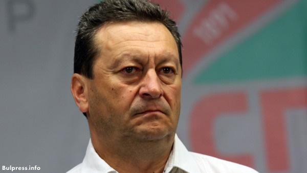 Таско Ерменков: България заслужава модерна технология и енергетика