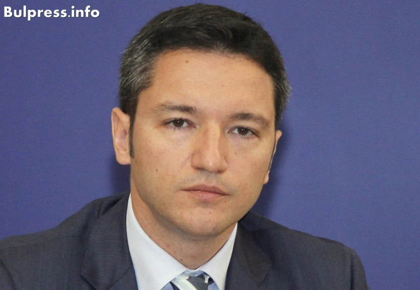 Кристиан Вигенин: Борисов да каже за връщането на българския посланик в Русия. Премиерът защо мълчи?