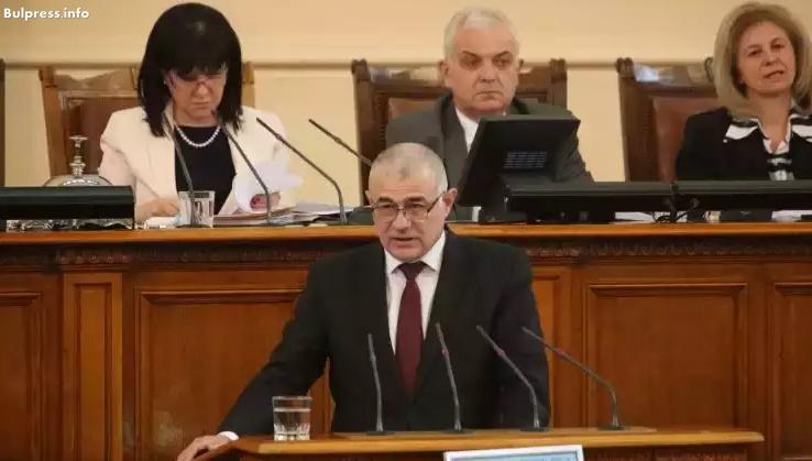 Георги Гьоков: Политиките за възрастните хора в България са неадекватни