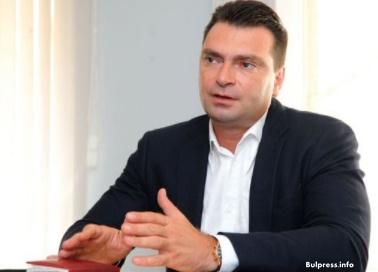 БСП - София: Проблемите на сигурността в столицата не са приоритет на общината и на кмета