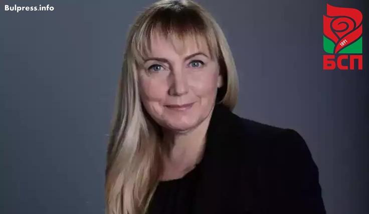 Елена Йончева: Присъдата за Борисов показва, че политиците в България не могат да си позволяват да лъжат