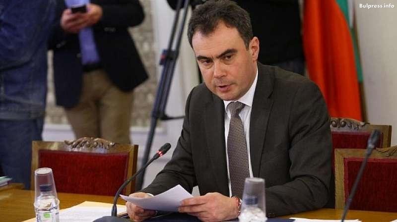 Жeльо Бойчев: Отказаха ни информация откъде е финансирана сделката с ЧЕЗ