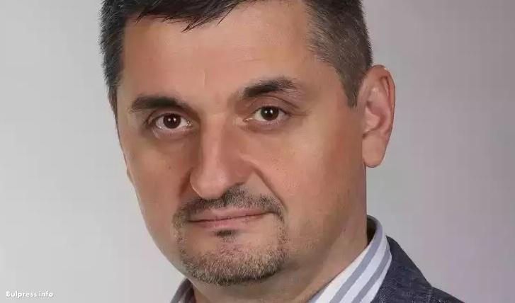 Кирил Добрев: Ценко Чоков е управлявал изборния процес в Галиче от затвора, по телефона