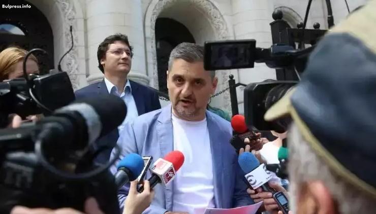 БСП внесе седем сигнала до прокуратурата за нарушения по време на изборите в Беден и Галиче