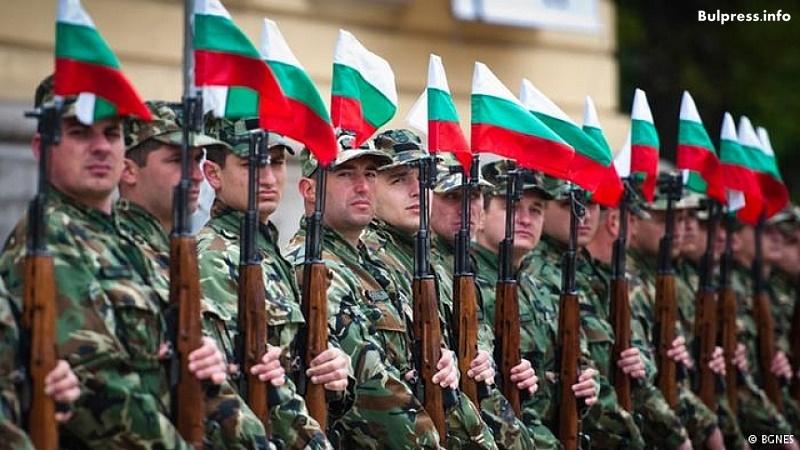Националният съвет на БСП подкрепя модернизацията на българската армия