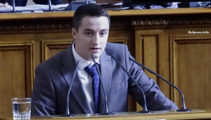 Явор Божанков: Агресията в обществото ни е на много нива – от училище до пътя