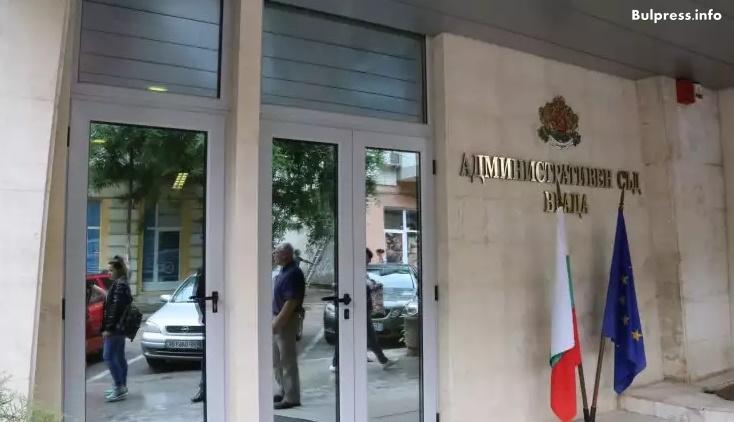 Бруталните фалшификации на ГЕРБ на изборите в Галиче влязоха в съда във Враца