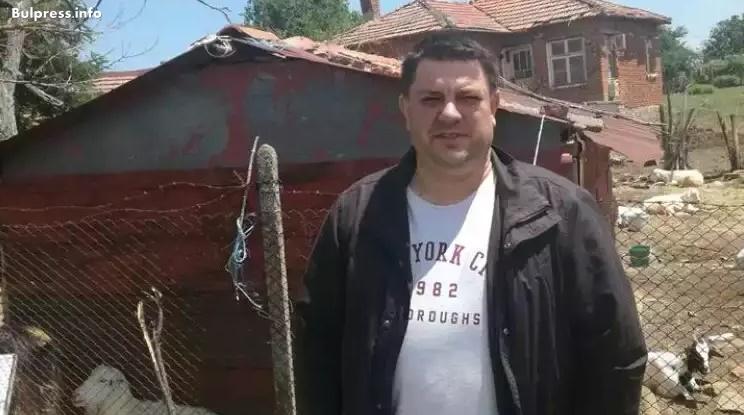 След намесата на Нинова, обстановката в Шарково е спокойна