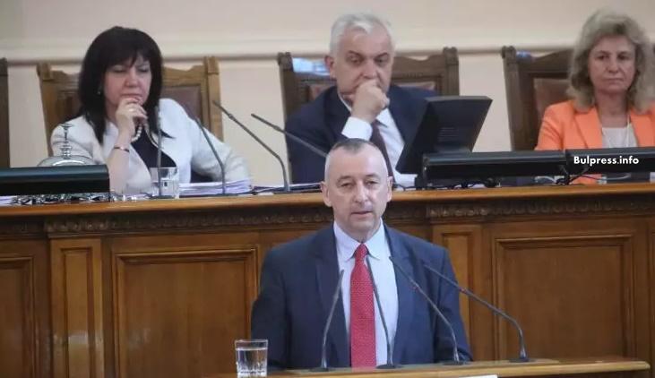 Георги Пирински за председателството: България пропусна възможност да постави въпроса за разломите в ЕС