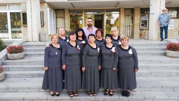 """Стоян Мирчев: """"Визия за България"""" предлага конкретни решения по стратегически за страната въпроси"""