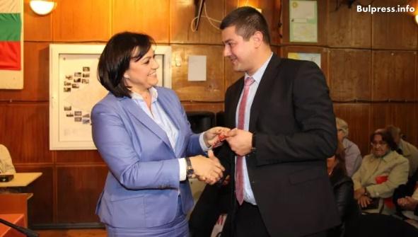 """Софиянци за """"Визия за България"""": Нужно е национално единение по важните за България проблеми"""