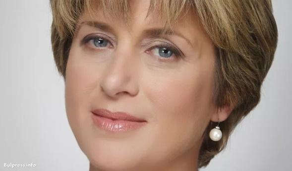Весела Лечева: Спортът не се нуждае от рестрикции и ограничения. Спортът се нуждае от държавна грижа и подкрепа